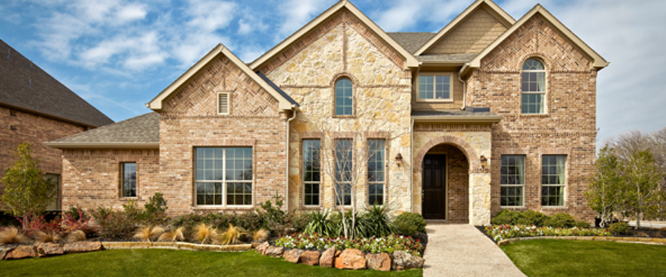 homes for sale in arlington tx