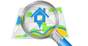 homes-for-sale-arlington-tx